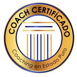COACH-CERTIFICADO (002)